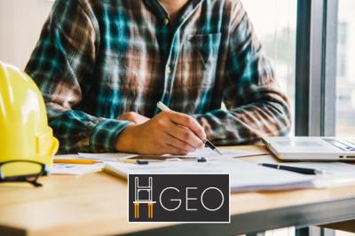 h-geo cover01