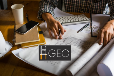 h-geo cover03